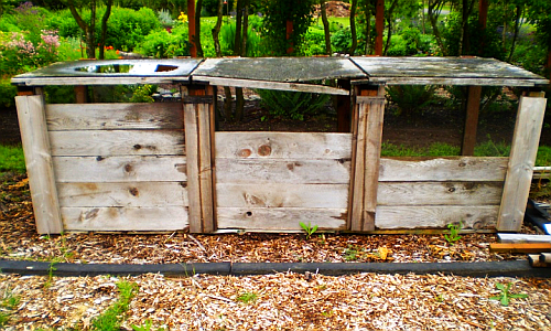 3 Compost Bin   6 Composting Methods You Should Know About