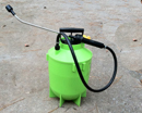 Sprayer GALweb   Instant CT Compost Tea Alternative Q U I C K + E A S Y